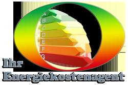 Energiekostenagent